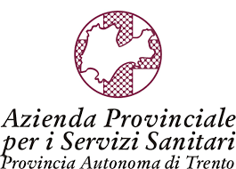 Apss-Trento-2.png